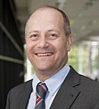 Jochen Brauers