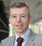 Wolfgang Schedl