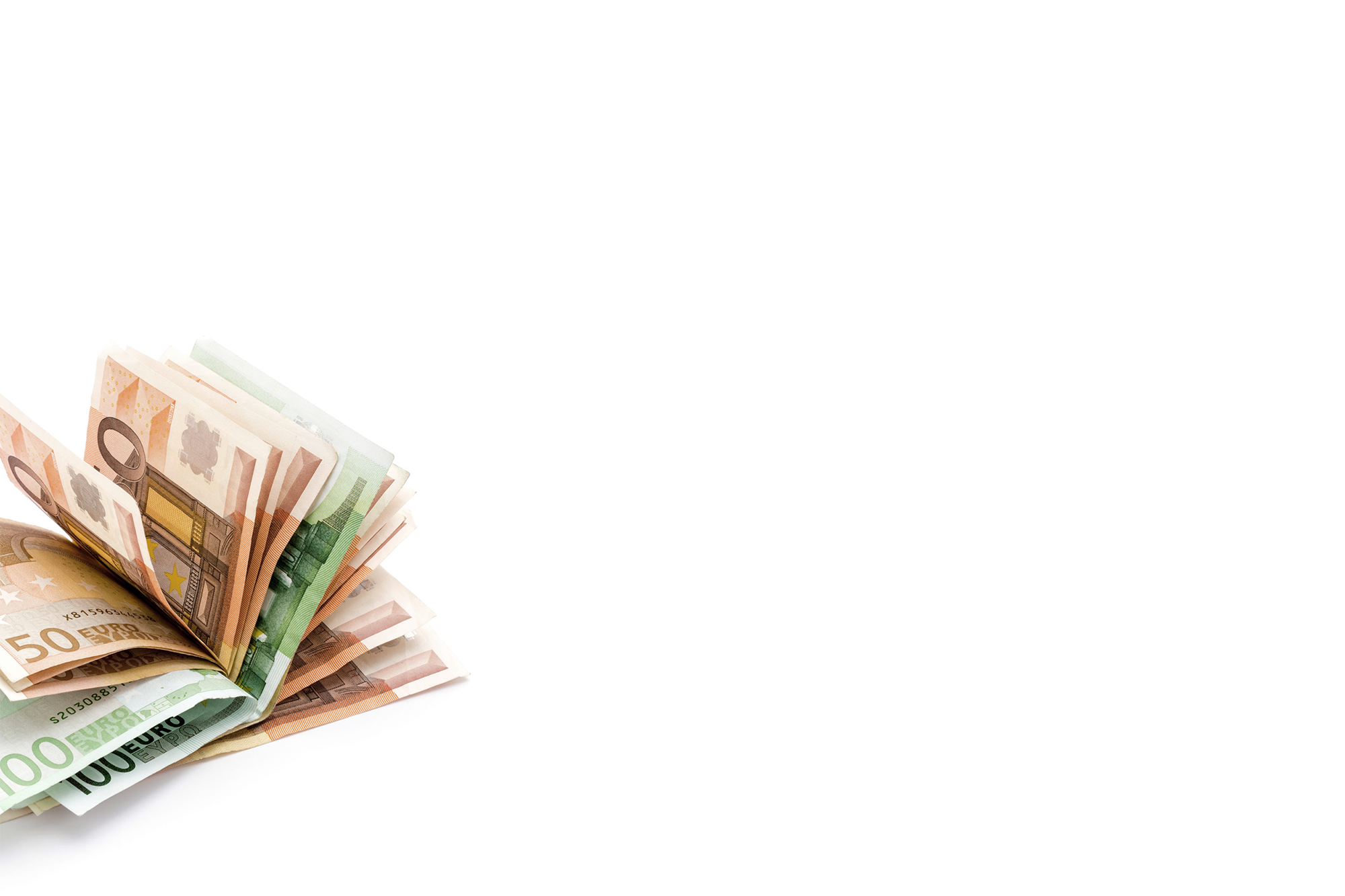 sofort-bargeld-slider