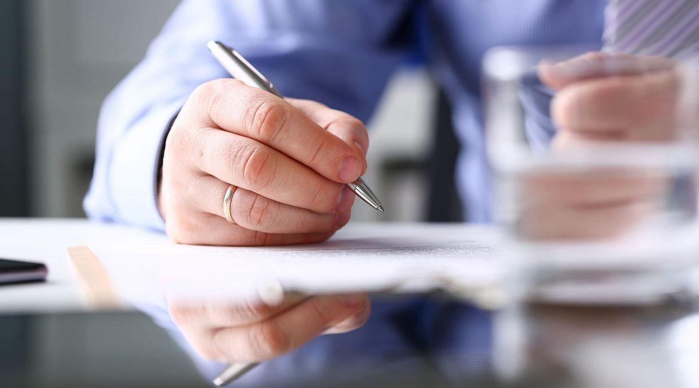 Beratung Pfandkredit als Alternative zum Bankkredit