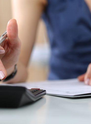 Keine Angst vor kurzfristigen Engpässen: Pfandkredit etabliert sich als clevere Alternative