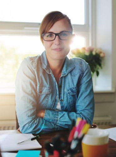 Warum ein Pfandkredit für Existenzgründer besonders hilfreich sein kann