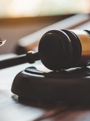 Verwaltungsgericht Hamburg bestätigt Systemrelevanz des Pfandkreditgewerbes